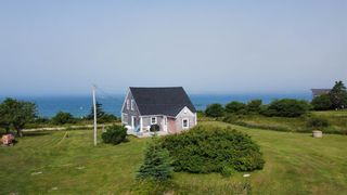 Photo 4: 834 Rockland Road in East Ragged Island: 407-Shelburne County Residential for sale (South Shore)  : MLS®# 202109040