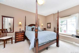Photo 11: 3322 Blueberry Lane in VICTORIA: La Happy Valley House for sale (Langford)  : MLS®# 768056