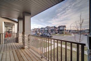 Photo 39: 47 Heritage Boulevard: Cochrane Detached for sale : MLS®# A1153693