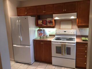 "Photo 1: 8 22740 116 Avenue in Maple Ridge: East Central Townhouse for sale in ""FRASER GLEN"" : MLS®# R2223441"