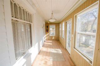 Photo 3: 11220 94 Street in Edmonton: Zone 05 House for sale : MLS®# E4244151