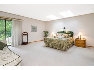Photo 23: 5319 SOUTHRIDGE Place in Surrey: Panorama Ridge House for sale : MLS®# R2612903