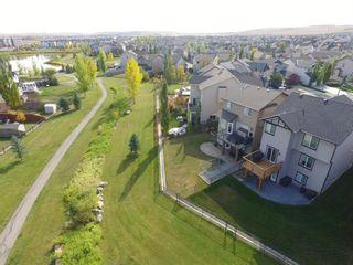 Photo 48: 17 Silverado Range Bay SW in Calgary: Silverado Detached for sale : MLS®# A1136413