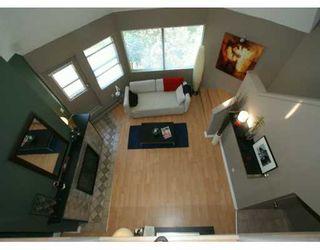 Photo 4:  in CALGARY: Bankview Condo for sale (Calgary)  : MLS®# C3221321