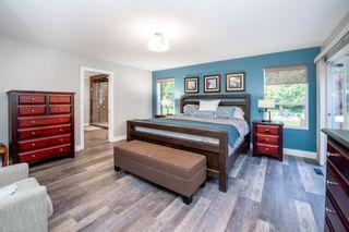 Photo 24: 10760 277 Street in Maple Ridge: Whonnock House for sale : MLS®# R2608240
