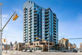 Main Photo: 509 303 13 Avenue SW in Calgary: Beltline Apartment for sale : MLS®# A1079764