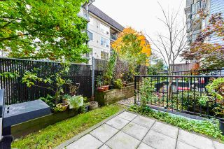 Photo 19: 21 9277 121 Street in Surrey: Queen Mary Park Surrey Townhouse for sale : MLS®# R2469197