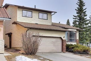 Photo 3: 4 Edgeland Road NW in Calgary: Edgemont Detached for sale : MLS®# A1083598