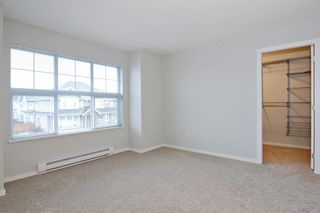 """Photo 11: 6 8089 209 Street in Langley: Willoughby Heights Townhouse for sale in """"Arborel Park"""" : MLS®# R2121733"""