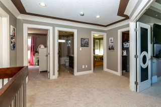 Photo 16: 3315 CAMERON HEIGHTS LANDING Landing in Edmonton: Zone 20 House for sale : MLS®# E4241730