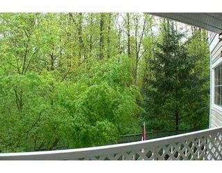 "Photo 11: 217 2678 DIXON Street in Port Coquitlam: Central Pt Coquitlam Condo for sale in ""SPRINGDALE"" : MLS®# V643149"