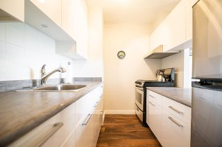 """Photo 19: 805 1720 BARCLAY Street in Vancouver: West End VW Condo for sale in """"LANCASTER GATE"""" (Vancouver West)  : MLS®# R2586470"""