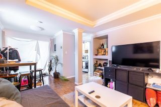 Photo 8: 2735 2737 WOODLAND Drive in Vancouver: Grandview Woodland Duplex for sale (Vancouver East)  : MLS®# R2431658