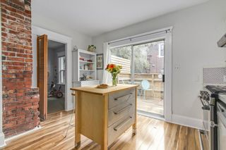 Photo 8: 610 E 13TH Avenue in Vancouver: Mount Pleasant VE House for sale (Vancouver East)  : MLS®# R2365906