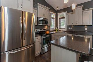 Photo 9: 1118 Paton Lane in Saskatoon: Willowgrove Residential for sale : MLS®# SK817538