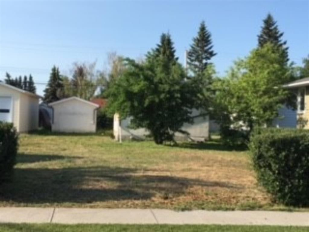 Main Photo: 2137 19 Avenue: Didsbury Residential Land for sale : MLS®# A1127860
