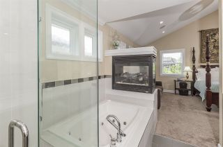 "Photo 16: 8101 211B Street in Langley: Willoughby Heights House for sale in ""Creekside At Yorkson"" : MLS®# R2302259"