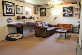 Photo 18: 51 MUNRO Crescent in Mackenzie: Mackenzie -Town Manufactured Home for sale (Mackenzie (Zone 69))  : MLS®# R2610853