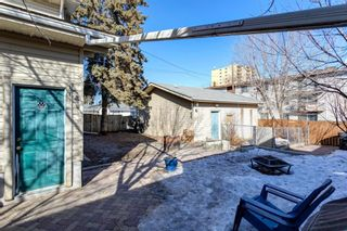 Photo 25: 56 Kentish Drive SW in Calgary: Kingsland Detached for sale : MLS®# A1078785