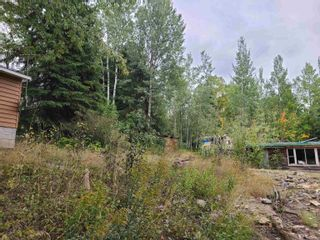 Photo 5: 4453 MOUNTAIN VIEW Road in McBride: McBride - Town Land for sale (Robson Valley (Zone 81))  : MLS®# R2616224