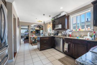 Photo 8: 5015 ANN Street in Vancouver: Collingwood VE House for sale (Vancouver East)  : MLS®# R2614562