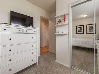 Photo 23: 512 OAKWOOD Place SW in Calgary: Oakridge Detached for sale : MLS®# C4264925