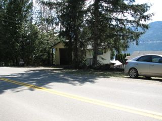 Photo 3: 6366 Squilax Anglemont Hwy in Magna Bay: North Shuswap House for sale (Shuswap)  : MLS®# 10181400