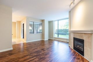 """Photo 15: 106 1551 FOSTER Street: White Rock Condo for sale in """"SUSSEX HOUSE"""" (South Surrey White Rock)  : MLS®# R2602662"""
