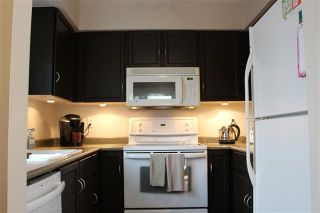Photo 7: 107-737 Hamilton St in New Westminster: Uptown NW Condo for sale : MLS®# R2330337