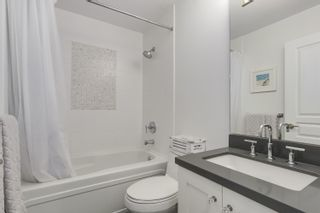"""Photo 20: 764 E 29TH Avenue in Vancouver: Fraser VE Townhouse for sale in """"CENTURY- THE SIGNATURE COLLECTION"""" (Vancouver East)  : MLS®# R2243463"""