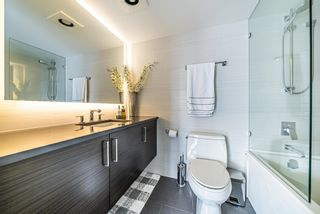 Photo 11: 2403 1415 W GEORGIA STREET in Vancouver: Coal Harbour Condo for sale (Vancouver West)  : MLS®# R2612819