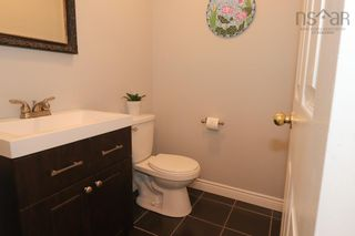 Photo 17: 55 Granville Road in Bedford: 20-Bedford Residential for sale (Halifax-Dartmouth)  : MLS®# 202123532