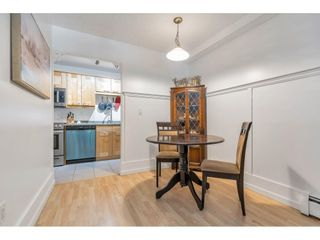 """Photo 9: 105 423 AGNES Street in New Westminster: Downtown NW Condo for sale in """"The Ridgeview"""" : MLS®# R2617564"""