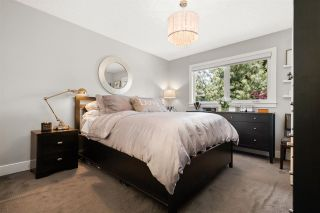 Photo 19: 1657 LINCOLN Avenue in Port Coquitlam: Oxford Heights House for sale : MLS®# R2580347