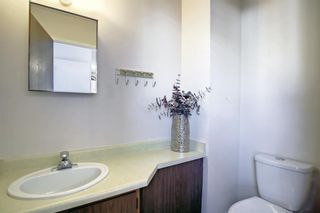 Photo 15: 76 Abergale Way NE in Calgary: Abbeydale Row/Townhouse for sale : MLS®# A1148921
