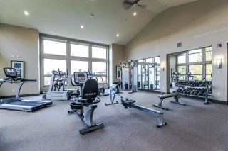 """Photo 18: 201 1330 GENEST Way in Coquitlam: Westwood Plateau Condo for sale in """"LANTERNS AT DAYANEE SPRINGS"""" : MLS®# R2119194"""