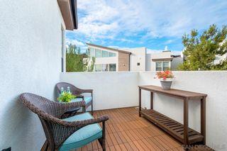 Photo 29: Condo for sale : 3 bedrooms : 8383 Distinctive Drive in San Diego