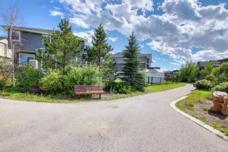 Photo 43: 105 KINNIBURGH Bay: Chestermere Detached for sale : MLS®# A1116532