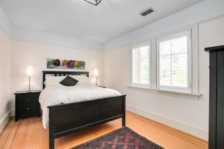 Photo 29: 2843 W 49TH Avenue in Vancouver: Kerrisdale House for sale (Vancouver West)  : MLS®# R2590118