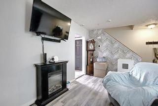 Photo 9: 13327 89A Street in Edmonton: Zone 02 Townhouse for sale : MLS®# E4256924
