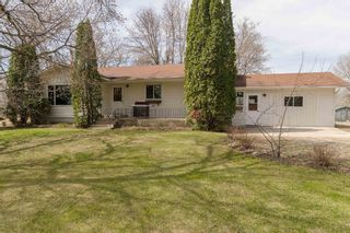 Photo 1: 16034 Hwy. 206 in RM Springfield: Single Family Detached for sale : MLS®# 1511973