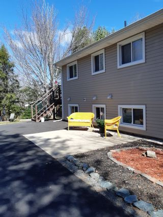 Photo 30: 96/98 Arnold Drive in Fall River: 30-Waverley, Fall River, Oakfield Multi-Family for sale (Halifax-Dartmouth)  : MLS®# 202107850