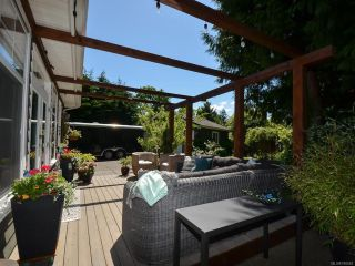 Photo 48: 564 Belyea Pl in QUALICUM BEACH: PQ Qualicum Beach House for sale (Parksville/Qualicum)  : MLS®# 788083