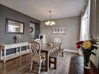 Photo 6: 311 Griesbach School Road in Edmonton: Zone 27 House for sale : MLS®# E4236512