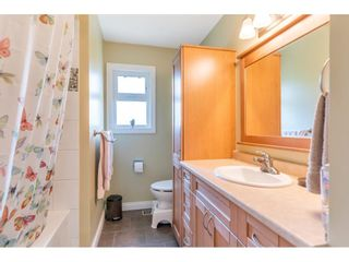 Photo 16: 35054 WEAVER Crescent in Mission: Hatzic House for sale : MLS®# R2599963