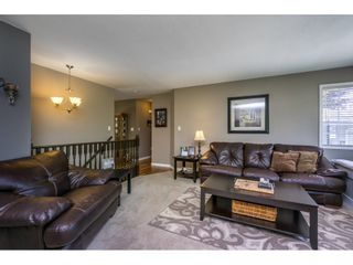 Photo 6: 2647 CHAPMAN Place in Abbotsford: Abbotsford East House for sale : MLS®# R2199445
