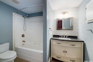 Photo 8: 31 2707 7th Street East in Saskatoon: Brevoort Park Residential for sale : MLS®# SK873992