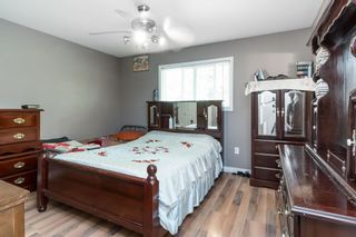 Photo 11: 1498 KIPLING Street in Abbotsford: Poplar House for sale : MLS®# R2599041
