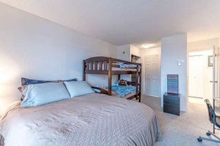 Photo 15: 1107 3760 ALBERT STREET in Burnaby: Vancouver Heights Condo for sale (Burnaby North)  : MLS®# R2233720