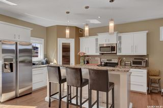 Photo 9: 158 Wood Lily Drive in Moose Jaw: VLA/Sunningdale Residential for sale : MLS®# SK871013